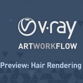 Vray3.6 for 3dmax2018(64)位下载地址